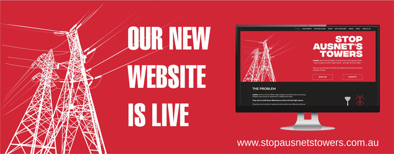 Stop-Ausnets-Towers-New-Website Live